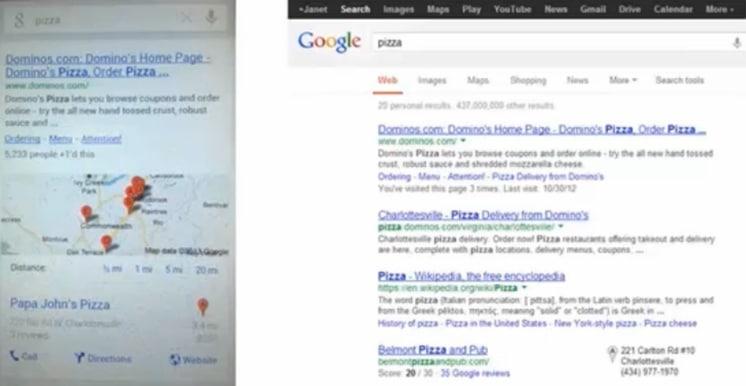 mobile-vs-desktop-search-results-mobile-seo
