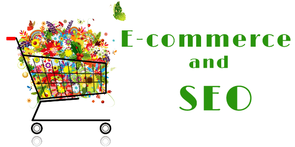most important seo practices for ecommerce sites