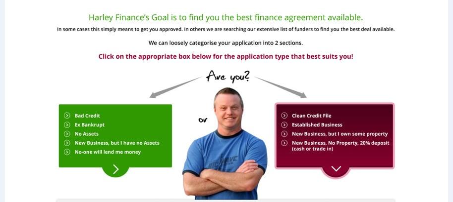 harley-finance-image-example