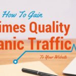 How To Gain 10 Times Quality Traffic For Your Website-small
