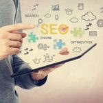 10-Steps-To-Prepare-Your-Website-For-A-Winning-SEO-Campaign