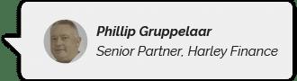 phillip-gruppelaar