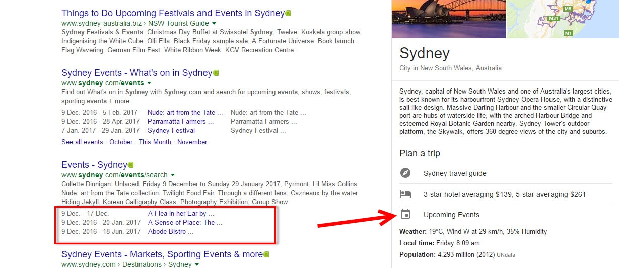 local event schema mark up seo, seo for multiple locations, local seo multiple locations, local seo for many cities