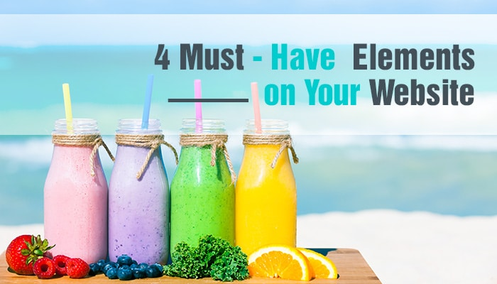 4-Must-Have-Elements-on-Your-Website