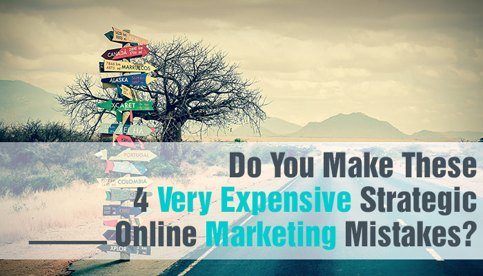 4-Online-Marketing-Mistakes-Featured-Image