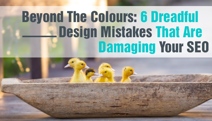6-Design-Mistakes-That-Are-Damaging-Your-SEO