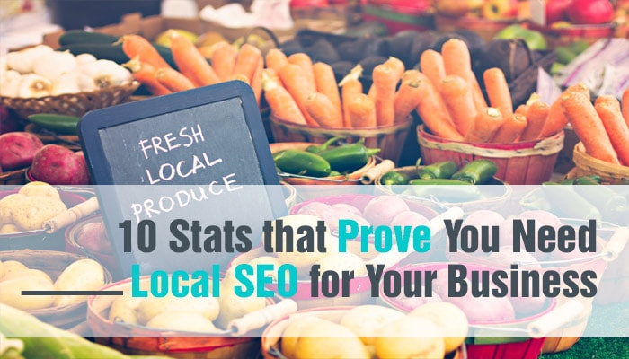 10-Stats-to-Prove-You-Need-Local-SEO-for-Your-Small-Business-Featured2
