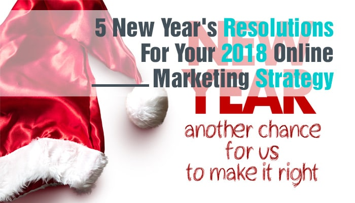 online-marketing-strategy-for-new-year-featured-image