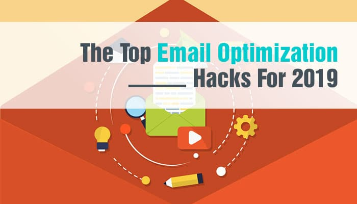 top email optimization hacks