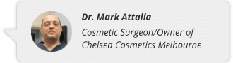 dr mark attalla